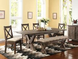 tuscan dining rooms tuscan dining room chandeliers tag tuscan dining room