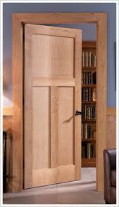 Updating Wood Paneling Wood Paneling Home Service Box