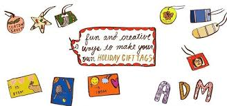 free print out gift cards 5 ideas for your own