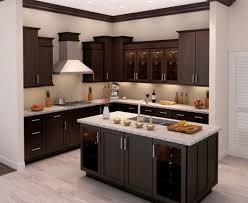 ikea kitchen cabinets uk ikea kitchen cabinets white u2013 amao