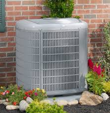 Air Conditioning Installation Estimate by Central Air Conditioning Installations In Maryland Bge Home