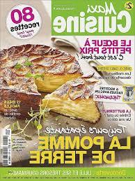 abo maxi cuisine cuisine abonnement maxi cuisine beautiful wp content 2018 01 j of