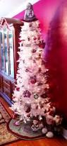 best 25 christmas tree hat ideas on pinterest christmas