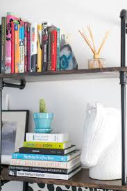 125 best bookshelf styling images on pinterest books home and