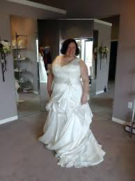 wedding dress shops in mn wedding dress shops cities wedding dresses mn cellosite info