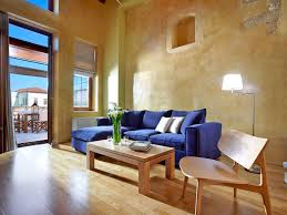 dorotheou house in chania town chania u2013 thehotel gr