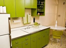 Kitchen Design For Apartment Amazing Of Small Apartment Kitchen Design Magnificent Modern