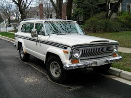chief jeep color file jeep cherokee sj chief s f jpg wikimedia commons