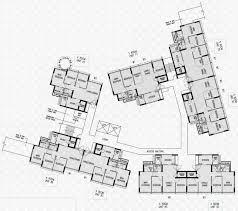 floor plans for 802b keat hong close s 682802 hdb details srx