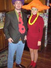 Funny Halloween Costumes Ideas Couples 72 Halloween Costume Ideas Images Halloween