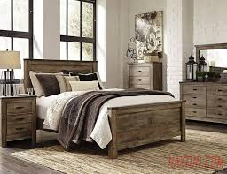 bedroom bedroom decorating ideas french countryside bedroom