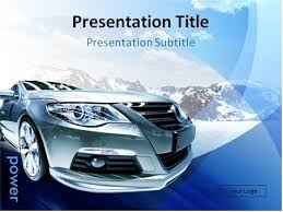 powerpoint themes free cars car powerpoint template cars template download cpadreams info