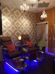 nail shop for sale in california ca nail shop franchises and