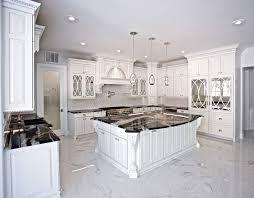 kitchen cabinet designer houston houston tx kitchen and bathroom remodelling contractors