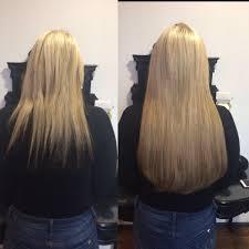 russian hair s russian hair emmarussianhair