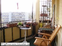 balkon katzensicher machen katzennetz am balkon in mietshaus