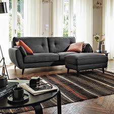 sedie poltrone e sofa divano sedie 1787 big anthemisnew big
