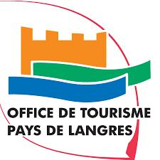office de tourisme du pays de langres youtube