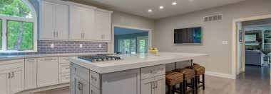 all wood kitchen cabinets made in usa chicago kitchen cabinets premium cabinets