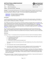 construction contract form 2 free enquiry letter format