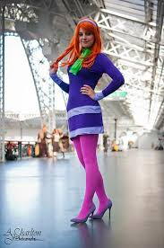 Scooby Doo Gang Halloween Costumes 74 Cosplay U0026 Costumes Images Costume Ideas