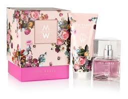 ted baker w m gift sets rebel journal