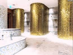 badezimmer weiss uncategorized geräumiges badezimmer grau mit badezimmer grau