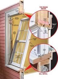 window foam backer rod search window replacement