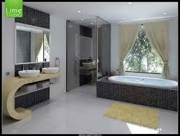 chrom design bathroom 2017 white laminatedinated porcelain wall blue plastic