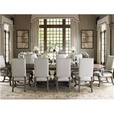 11 dining room set beautiful 11 dining room set gallery mywhataburlyweek com