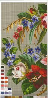 1063 best needlepoint images on embroidery needlework