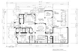 4 plex floor plans gallery flooring decoration ideas