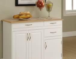 sideboard sideboard bar cabinet dining buffet table buy