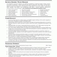 electrician resume sample electrical apprentice for cover letter