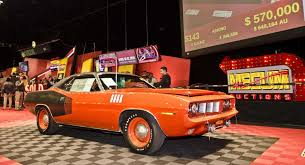 Dodge Challenger Orange - muscle car hd wallpapers and backgrounds dodge challenger roads