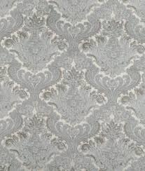 Blue Damask Upholstery Fabric Blue Damask Upholstery Fabric U0026 Supplies Onlinefabricstore Net