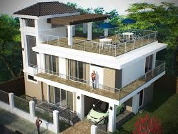 rooftop deck design rooftop deck plans masterpaul info