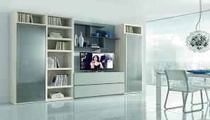 soggiorni moderni componibili contemporary in a home project http www giessegi it it