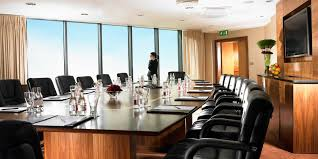 hotels meeting rooms best home design modern with hotels meeting
