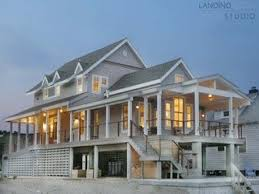 elevated house plans beach house house plan beach cottage style house plans house design ideas