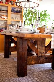 harvest dining room table coffee table furniture stunning dining room for design solid wood