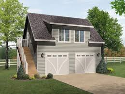 Garage Apartment Plan Garage Apartment House Plans U0026 Garages Residential Design Services
