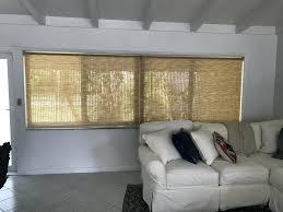 ikea window shades bamboo window shade blinds shades in south fifty 2 ikea anielka