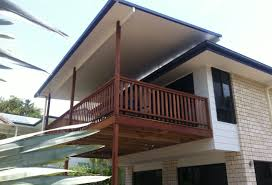 roof remarkable outdoor deck ideas images decoration inspiration