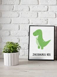 Best Nursery Prints Images On Pinterest Nursery Prints Card - Prints for kids rooms