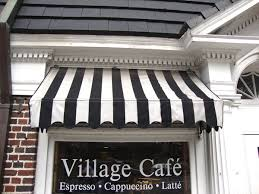 Canvas Awnings For Sale Window Awnings And Door Awnings For Home And Business