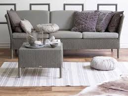 loom sofa 78 best sika design affaire images on shopping