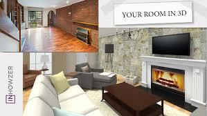 Home Design Roomsketcher Blog - Designer home interiors