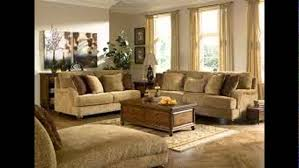 greatroom great room decorating ideas youtube