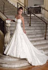 sell wedding dress uk sell wedding dress uk